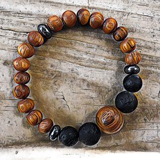 Scentable Bracelets